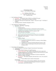 app-ch-1-outline-doc
