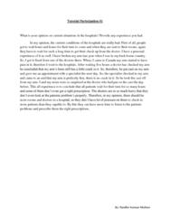 tutorial-participation-1-docx