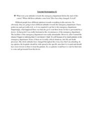 tutorial-participation-2-docx