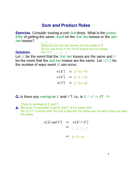 week-11-probability-sum-and-product-rule-pdf