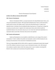 gs-211-tutorial-7-docx