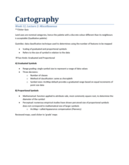 gg-251-cartography-week-12-lecture-2-docx