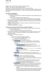 bio204-ch41-lecture-13-