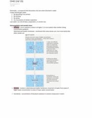 bio204-ch42-lecture-14-15-