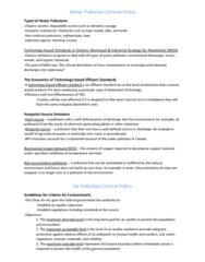 final-exam-review-ec238-docx