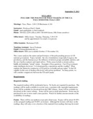 syllabus-poli-320b-politics-of-policy-2013-1-pdf