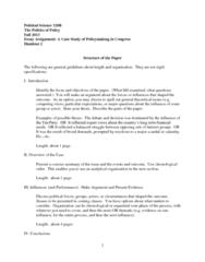 320b-paper-guideline-2-pdf