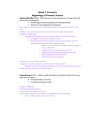 2253-week-7-12-final-lecture-notes