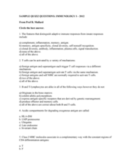sample-quiz-questions-2012-mallard-pdf