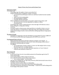 chapter-8-notes-grey-power-and-the-sunset-years-docx