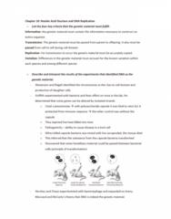 chapter-10-bio-docx