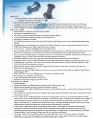 his-2363-course-2-pdf
