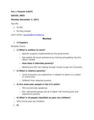 2r03-exam-review-questions-answers-docx