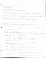 statistics-chapter-16-pdf