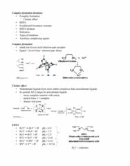 27edta-pdf