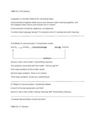 cmn-432-course-notes-exam-doc