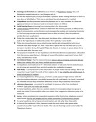 4-method-and-reading-on-silencing-science-docx