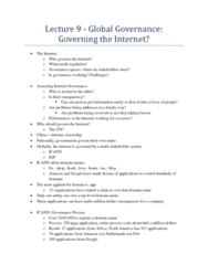 lecture-9-internet-governance-docx