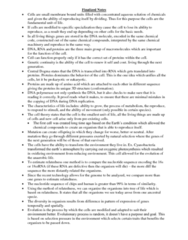 finalized-notes-first-midterm-docx
