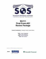 bu111-final-exam-course-package-pdf
