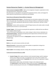 human-resources-midterm-notes-chpt-1-8-