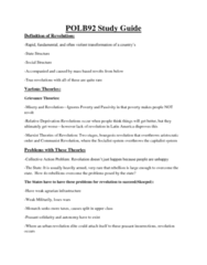 polb92-final-exam-study-guide-docx