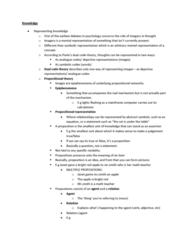 psy270-lecture-7-docx