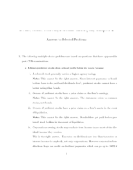 chap2-questions-answer-key-pdf