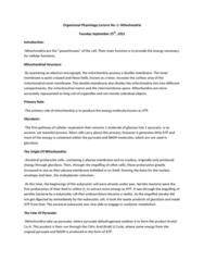organismal-physiology-docx