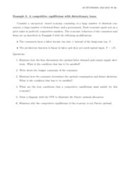 ex5-one-period-model-t-pdf