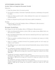 sw-lr-growth-nov2012-pdf