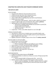 ch-10-summary-notes-hoplite-army