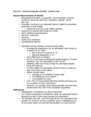 social-determinants-of-health-pdf