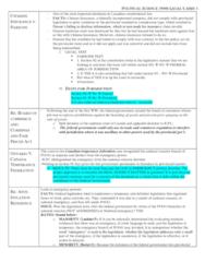 poli-sci-3nn6-legal-cases-docx