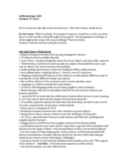 lecture-4-con-td-docx