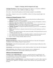 psy-213-study-notes-test-1-docx
