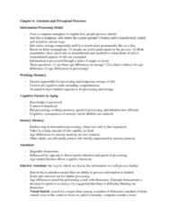 psy-213-study-notes-2-docx