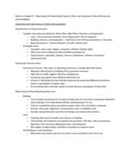 afm101-lecture-and-textbook-notes-on-chapter-9-reporting-and-interpreting-property-plant-and-equipment-natural-resources-and-intangibles-docx