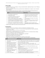 midterm-exam-review