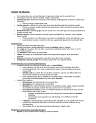chapter-12-textbook-notes-docx