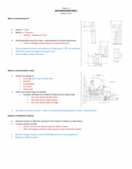 chapter-10-anthropometry-docx