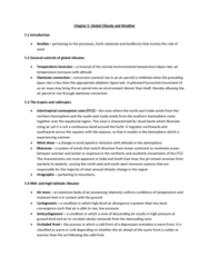 chapter-5-global-climate-and-weather-docx