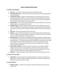 chapter-6-regional-and-local-climates-docx