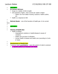 midterm-review-doc