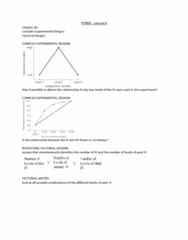 psyb01-lecture-8-notes
