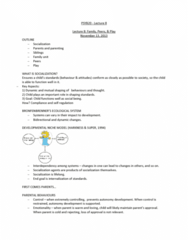 psyb20-lecture-8-notes