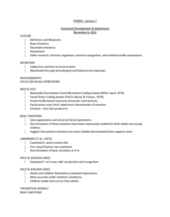 psyb20-lecture-7-notes