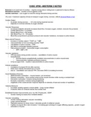 chsc-3p90-midterm-2-notes-docx