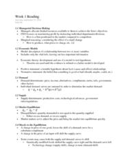 comm-295-final-exam-review