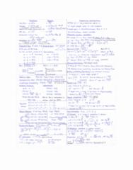 mgeb11-formulas-crib-sheet-finals-pdf